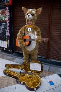 19_musician_2